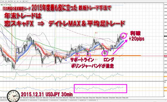 2015-trade-buchujp